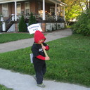 Walk 4 Life Wallaceburg photo album thumbnail 10