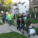 Walk 4 Life Wallaceburg photo album thumbnail 11