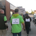 Walk 4 Life Wallaceburg photo album thumbnail 13