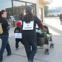 Walk 4 Life Wallaceburg photo album thumbnail 14